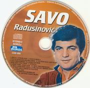 Savo Radusinovic 2006 - Sesnaest ti leta bese / Jedno pismo, jedna suza DUPLI CD Savo_Radusinovic_2006_-_CD_2_Jedno_Pismo_Jedna