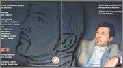 Serif Konjevic - Diskografija - Page 2 R2602893129269758