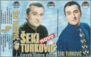 Seki Turkovic - Diskografija 1999_p