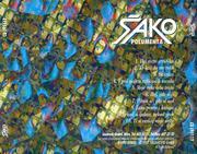Sako Polumenta - Diskografija Omot_2