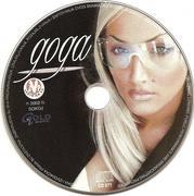 Goga Sekulic - Diskografija 2002_z_cd