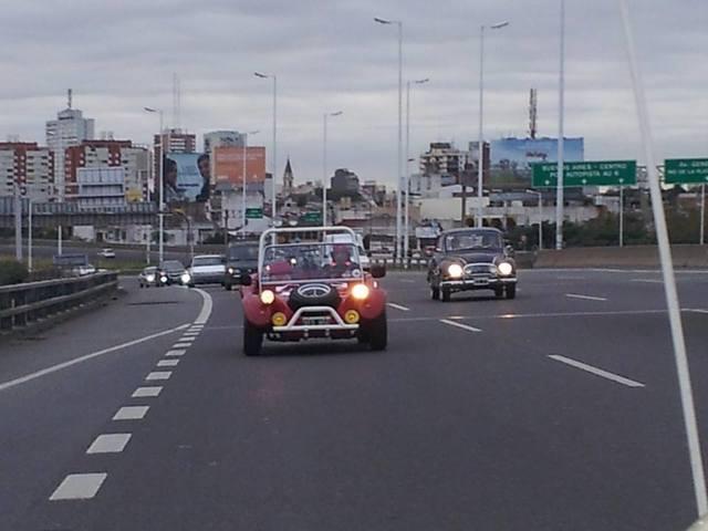 Expo Auto Argentino - 6º Edicion 10443608_10206364070929505_1327445140179425452_n