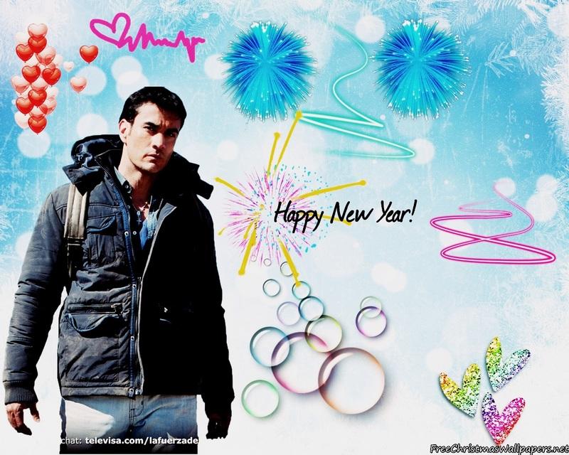 ახალი წელი მოდის... ! - Page 40 45_ninuca