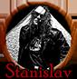 Tópico de Distribuição de Selos - Página 3 Stanislav_bronze