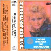 Dina Bajraktarevic - Diskografija Dina_Barjaktarevic
