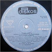Branimir Djokic - Diskografija (1966-2002) R_3215477_1320833254_jpeg