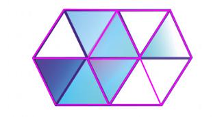 Symbolik im Allgemeinen und im weiteren Sinne Doppelkubus_1