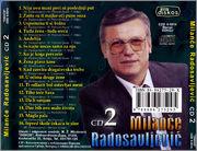 Milance Radosavljevic - Diskografija R_2588514610