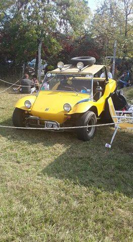 Expo Auto Argentino - 6º Edicion 10003407_10206722115360008_8824241262595072155_n