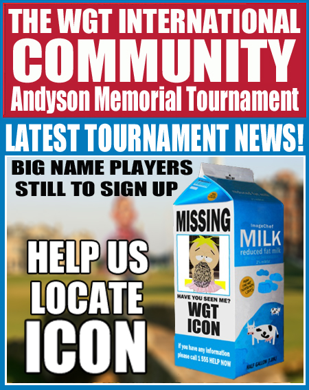 ***ANDYSON MEMORIAL***2016 ANDYSON_ICONSIGN