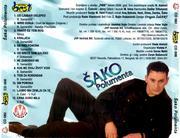 Sako Polumenta - Diskografija 2000_e