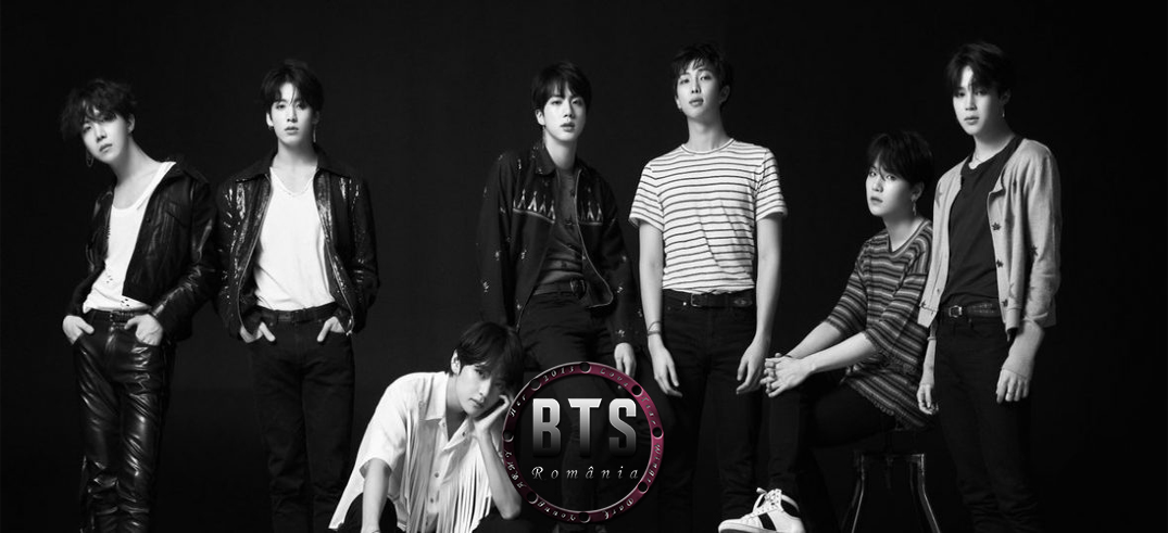 BTS Romania Projects