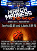 MARCH MADNESS IN THE WEST TOURNAMENT BW_TOURNEY_3