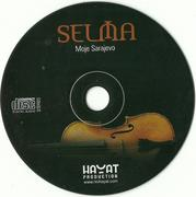 Selma Muhedinovic - Diskografija Scan0003