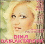 Dina Bajraktarevic - Diskografija R_5320776_1390485764_1936
