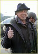 Sylvester Stallone - Página 8 11082662_920682424616792_3056532316218481010_n