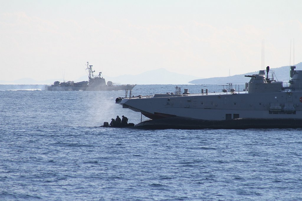 Hellenic Military & Security Multimedia 0016