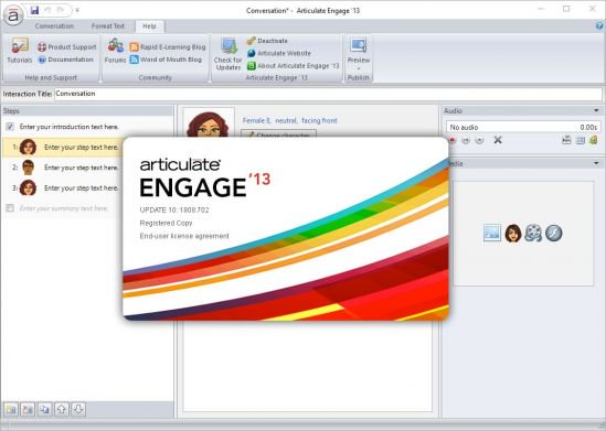 Articulate Studio 13 Pro 4.11.0.0 Th_Vj_GHSiq_Xw_Ng7a_UKphdie4oif9_Cr_Wiy_Ie