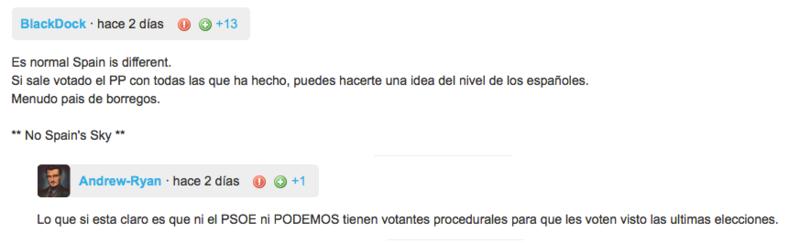 Auto odio, una de las grandes lacras de España Sin_t_tulo319