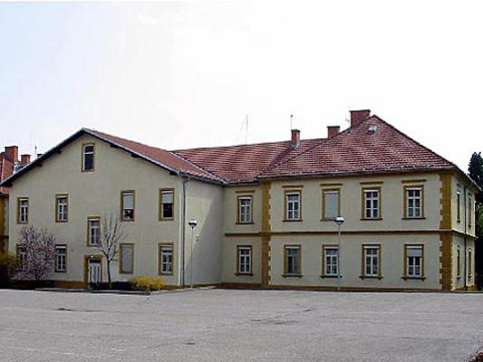 Kasarne i vojni objekti JNA - SLOVENIJA Voj_slo_bistrica