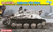 Новинки и анонсы от Dragon и Cyber-Hobby - Страница 3 DRA_6489_00