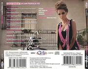 Goga Sekulic - Diskografija R-3769361-1343671173-9368.jpeg