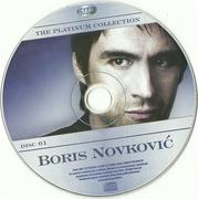 Boris Novkovic 2010 - The Platinum Collection DUPLI CD Scan0003