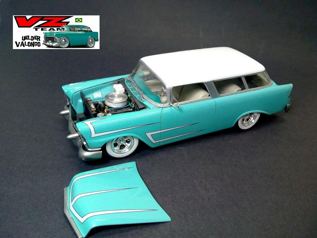 56 Custom Nomad - MADE IN BRAZIL Whats_App_Image_2018-06-01_at_15.42.34