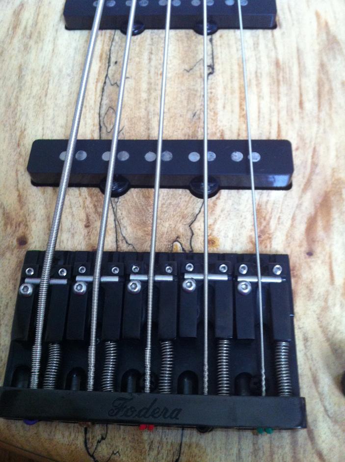 Helo Bass  - Página 3 Ujgbj_IMG_3492