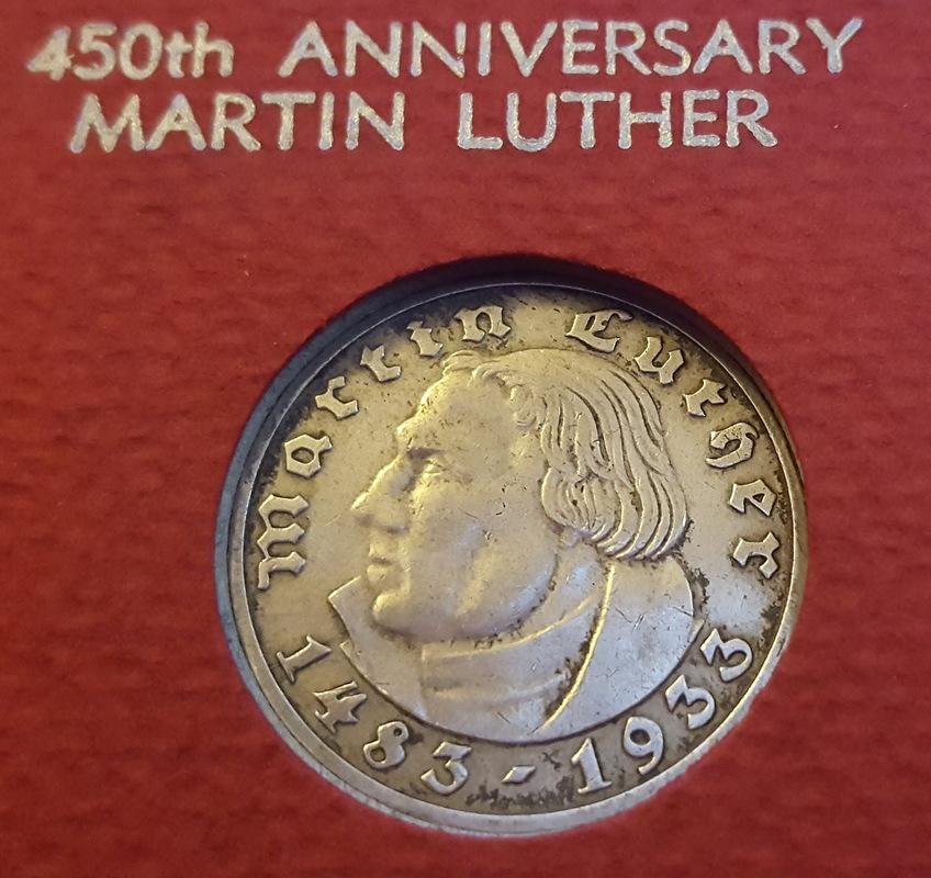 Monedas Conmemorativas de la Republica de Weimar y la Rep. Federal de Alemania 1919-1957 - Página 2 20170622_105445
