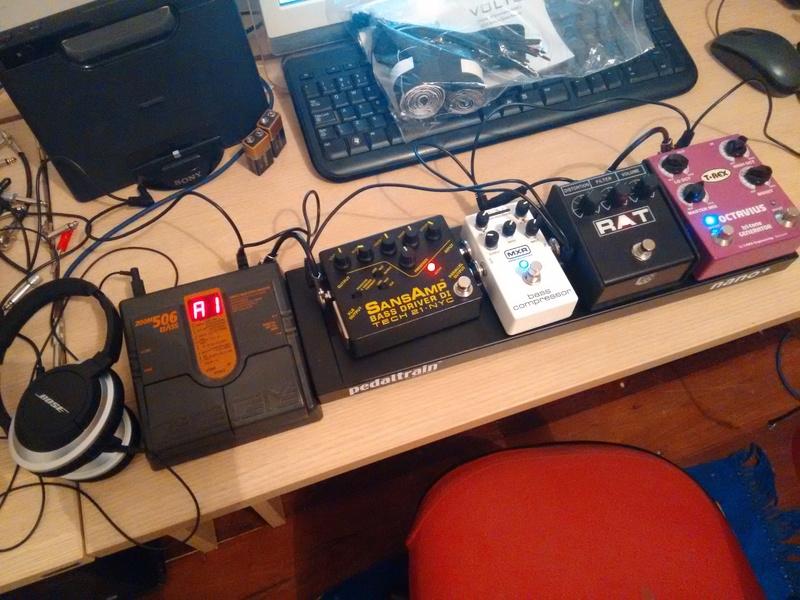 Postem fotos de suas pedalboards - Parte II - Página 4 IMG_20151226_104634126