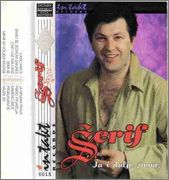 Serif Konjevic - Diskografija R_4163907_1357396423_7123_jpeg