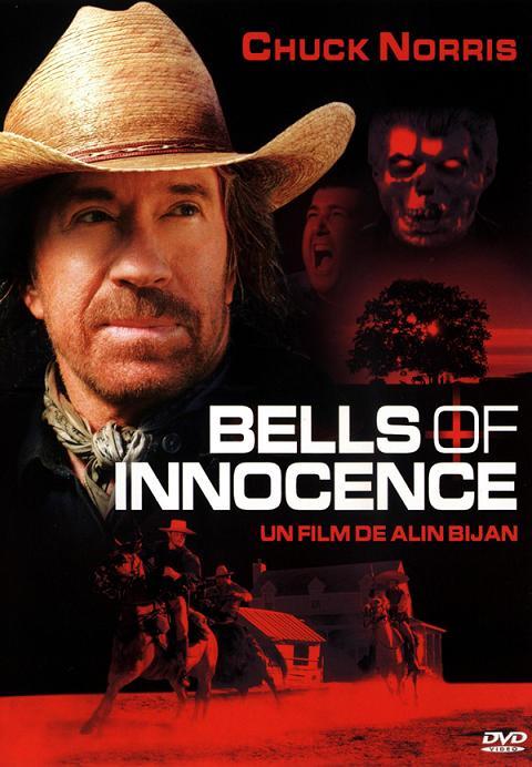 Chuck Norris - Página 2 Bells_of_innocence_dvd