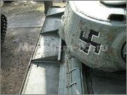 Советский тяжелый танк КВ-1, ЧКЗ, Panssarimuseo, Parola, Finland  1_113