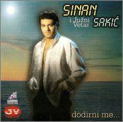 Sinan Sakic  - Diskografija  Sinan_Sakic_1997_p