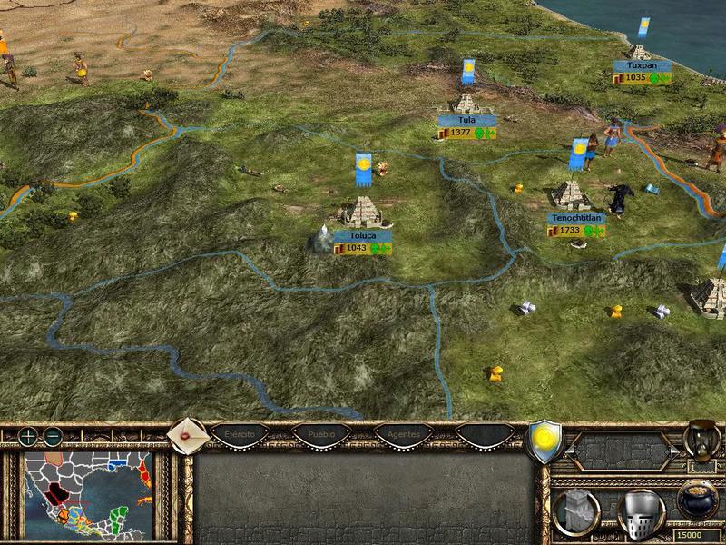 Inglaterra y Francia jugables (Expansion Americana) Kingdoms_2013_05_11_16_05_36_65