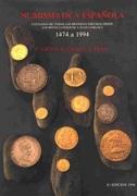 BUSCO MANUAL CALICO Numism_tica_Espa_ola_1474-1994