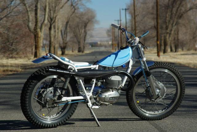 Bultaco Conquistador Busch & Busch Bultaco_Matador_by_Busch_Busch_10