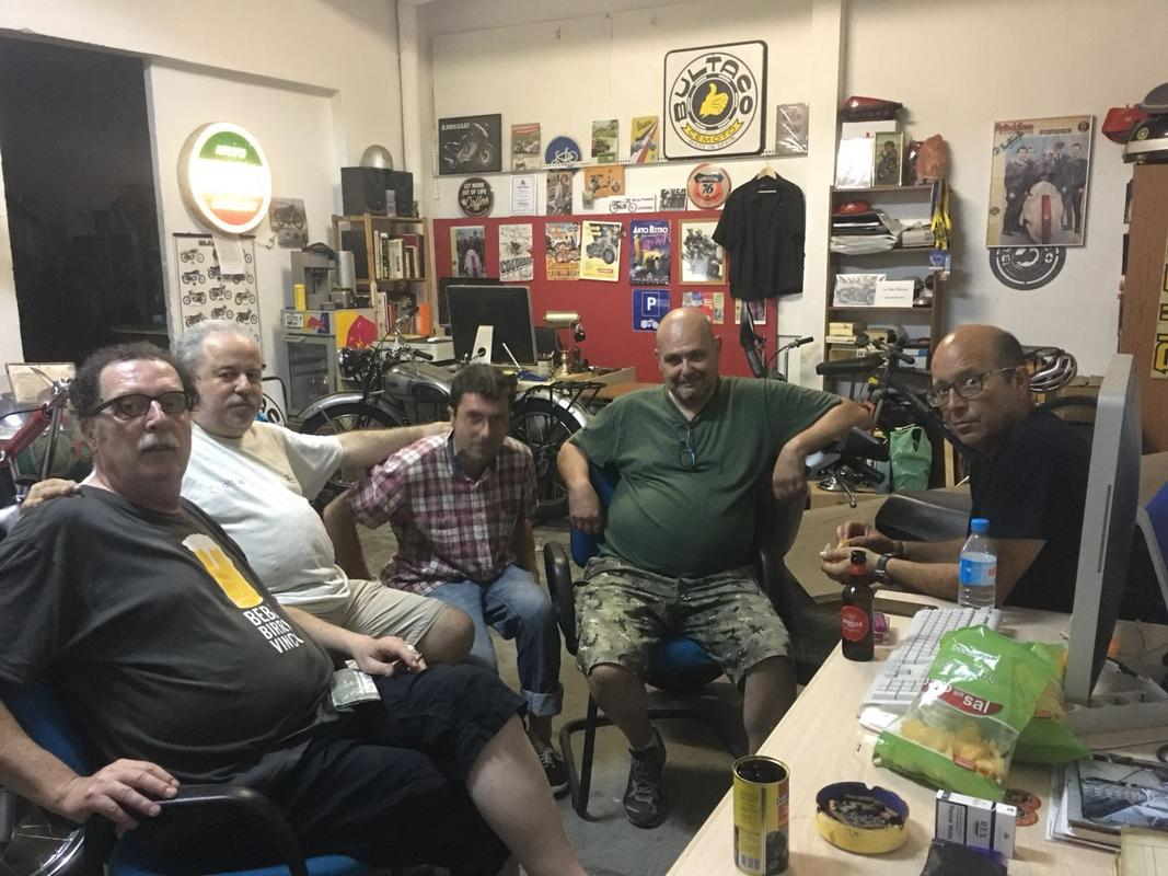 Visitas al moto club IMG-20180728-_WA0057