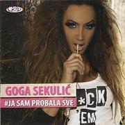 Goga Sekulic - Diskografija R-3769361-1343671121-1010.jpeg