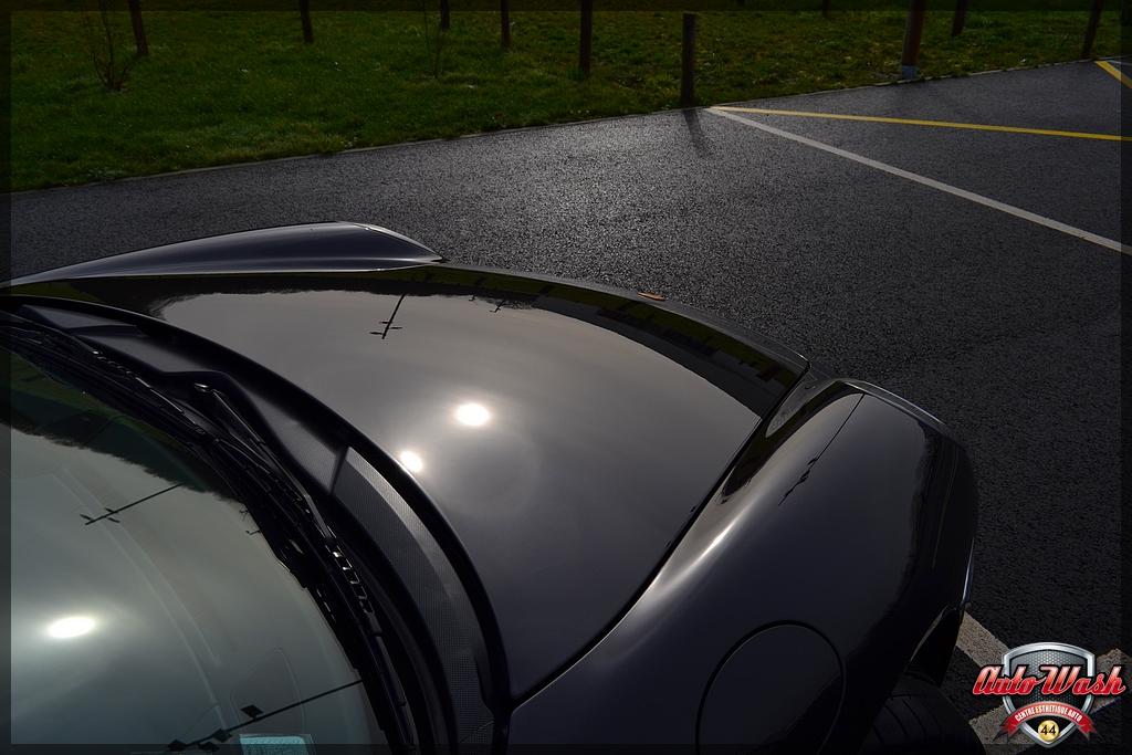 [AutoWash44] Mes rénovations extérieure / 991 Carrera S - Page 5 3_22
