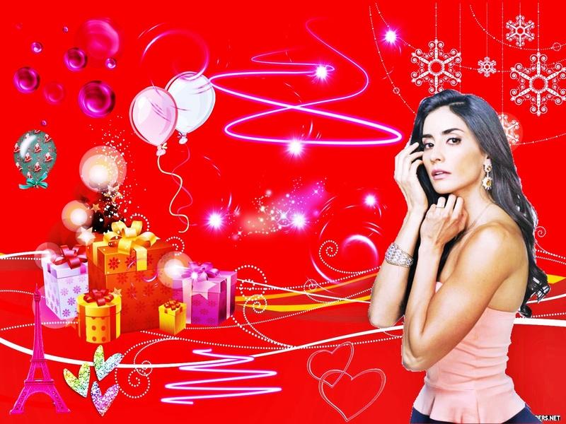 ახალი წელი მოდის... ! - Page 40 18_fan_de_paola
