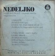 Nedeljko Bilkic - Diskografija - Page 2 R_1984624_1256737254