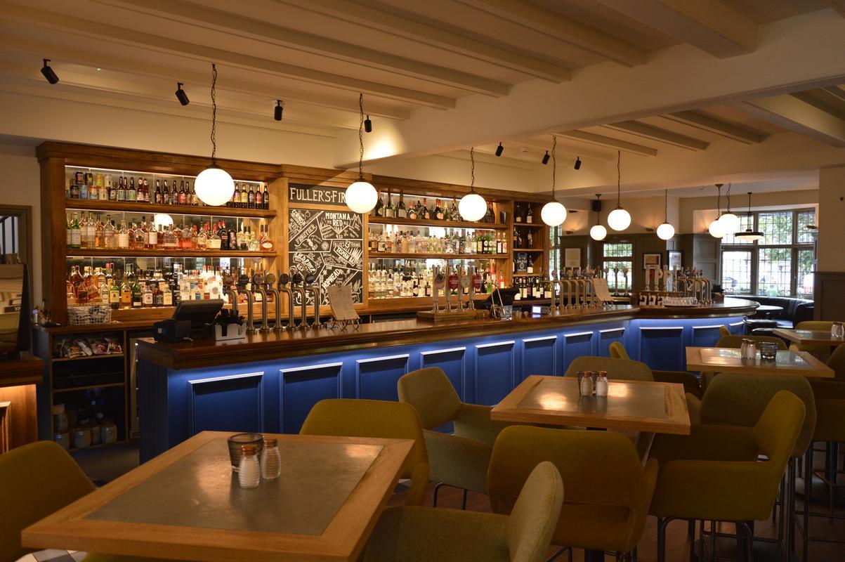 WE de 3 jours en Angleterre ACE café & Brighton A_DSC6112