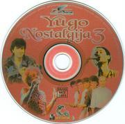 Yugo Nostalgija - Kolekcija CD_3