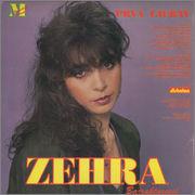 Zehra Bajraktarevic- Diskografija 1991_b