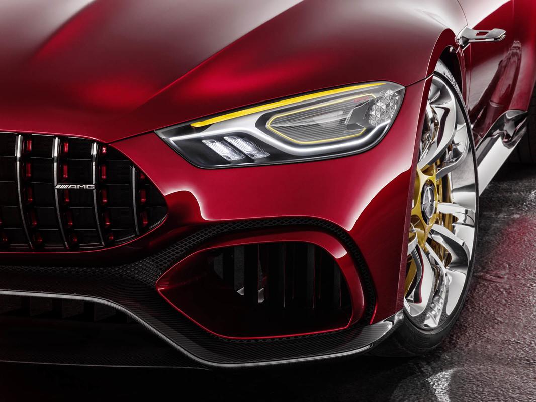 1 imagem vale mais que 1000 palavras - AMG GT Concept 17_C118_19_copy