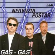 Nervozni Postar - Diskografija 2004_p