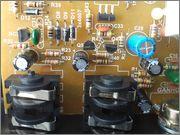 Cabeçote Master Áudio 200BS - Página 3 IMG_20151106_132030_388