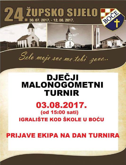 Župsko sijelo Župe Boće 2017. 20293133_1821185588210539_5452973707738472503_n